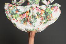 レディースファッション / fashion