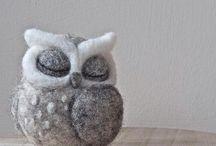 Owl & Kts
