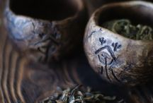 herbs & Co.