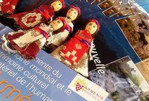 Top Resa 2015, Paris / Top Resa - Professional Tourism Exhibition