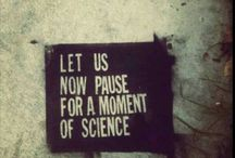 Seeds of Pausing