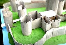 castles welsh