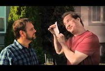 Vidéos / Vidéos commerciales de Groupe Vertdure