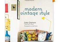 My Style / by Alison Bick Design