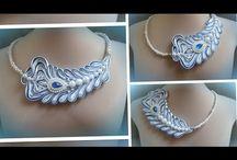 accesorios collares