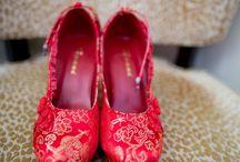 Pahana Estate Weddings / by Joanna Tano