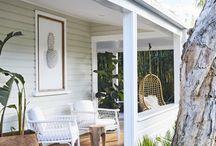 Droomhuis - Australian Beach House