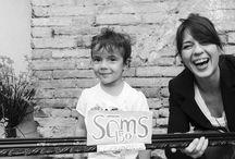 SOMS / 150 anni di Società Operaia di Mutuo Soccorso. A Corridonia.