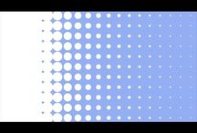 Tutorial_AfterEffects