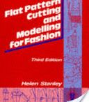 Libro di modellistica