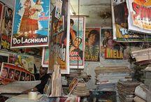U can Find in Mumbai / Awesome things u find in mumbai