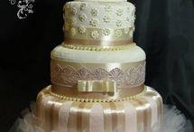 торт-оформление