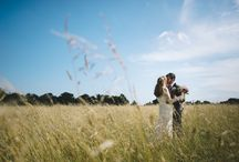 Weddings at Littlebourne Barn / Weddings at Littlebourne Barn as photographed by Kristian Leven. www.kristianlevenphotography.co.uk