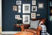 картинки с мебелью