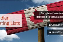 Buy Entire Canadian Phone List | Large Calling List Database / Choose Canadian Phone data according to residential or business listings and purchase entire country Canada phone number and B2B lists at affordable rates.