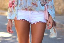 outfit playero