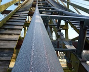 Lightwater Valley / Escape to Lightwater Valley and explore 175 acres of thrills, chills and adventure!