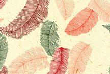 Pattern / by Catalina Yávar