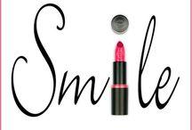 virtual statements / by essence cosmetics
