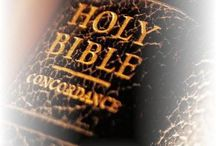 Books Worth Reading: Do Men know what they want, The Bible,  / by Tammy Howell
