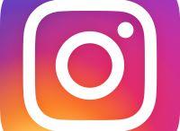 O∆K Social / Follow us!