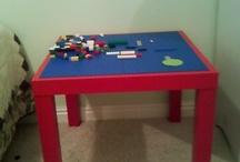 LEGO !!!!!!