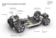 fuelcells