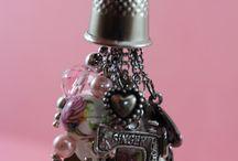 Dangle Charms Jewelry