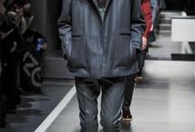 Milan Fashion Week   Men #MFW2014