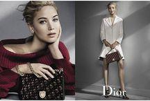 Womens Fashion / All things Women's fashion