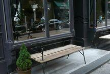 furniture**