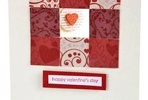 Cards-Valentines/Love