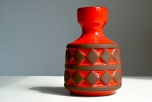 Frank Keramik - Danmark