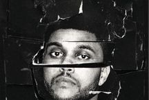 ❤The Weeknd❤