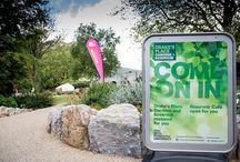Connect - Summer 2015 / A roundup of news, views, features and successes from across the University community / by Plymouth University