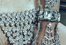 Jewelry ♡