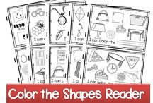 shapes n patterns