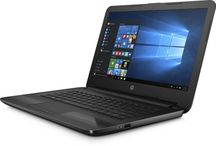 HP Laptop / Best laptop prices in India