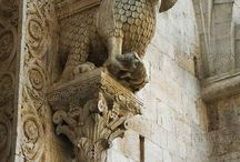Architettura medievale