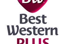 Hotel Best Western Plus Real de Puebla
