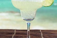 Happy Hour  / by Sheri Carpenter