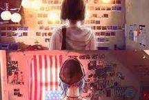 life is strange<3