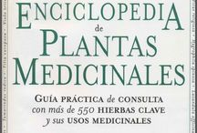 vida sana & hierbas medicinales