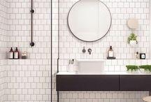 Future bathrooms