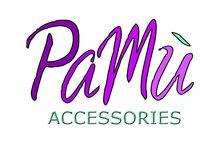 Accessori sposa / produzione accessori sposa e cerimonia