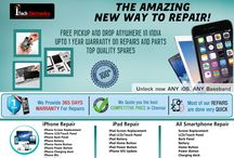 Iphone service center in chennai / Iphone service center in chennai.  http://www.itechelectronics.co.in