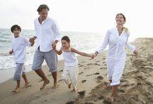 Luxury Family Travel & Holidays
