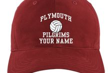 SHOP for PHS items