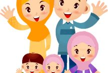 keluarga bahagia