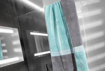 Πετσέτα Moritz 07 Nima
